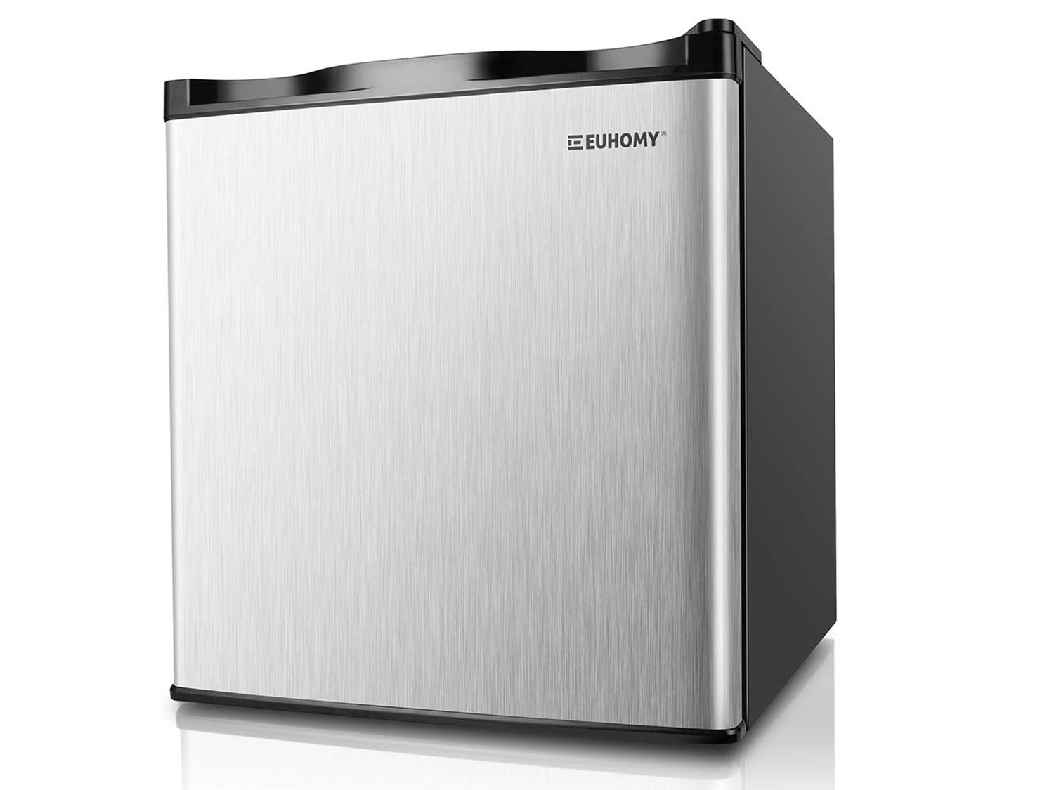 Euhomy Mini Freezer