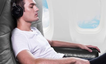 Three Things to Consider Before Buying Noise-Cancelling Headphones