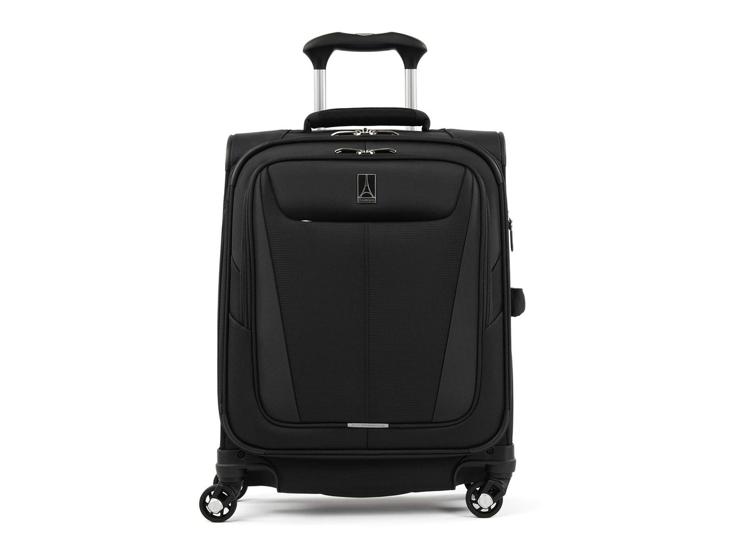 Travelpro Luggage International Carry-on