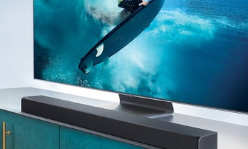 Three Things to Consider Before Buying a Sound Bar