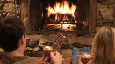 How to Pick the Best Firelog to start Your Next Fire