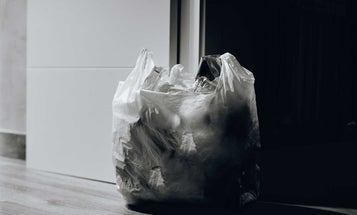 Three Things to Consider Before Buying Trash Bags