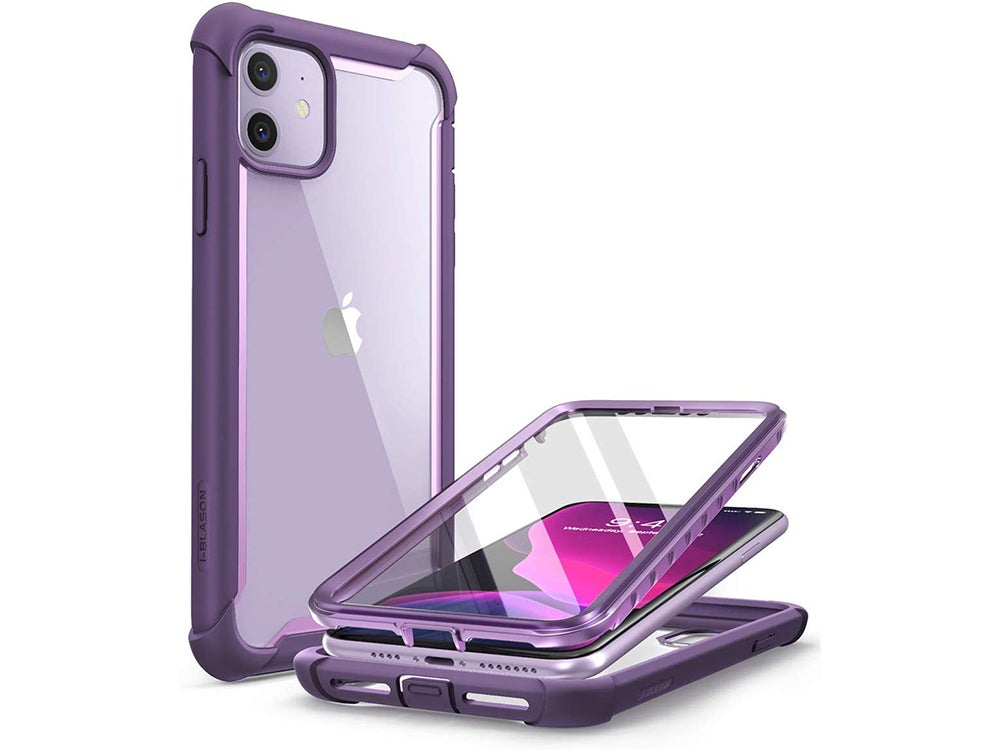 i-Blason Ares Case for iPhone 11 6.1 inch