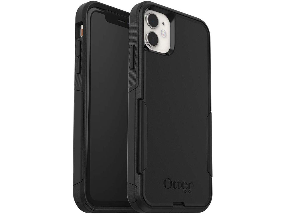 OtterBox COMMUTER SERIES Case for iPhone 11