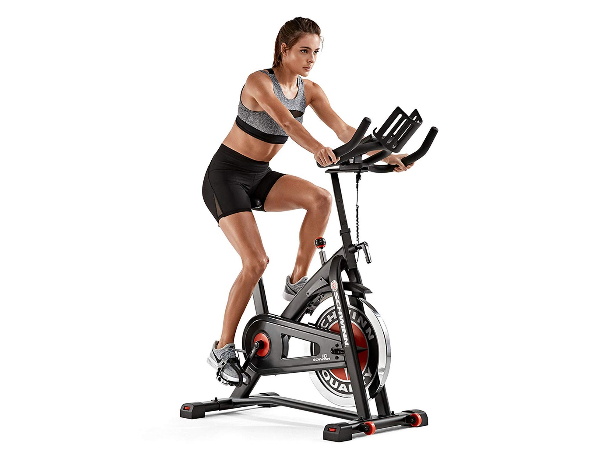 Schwinn Indoor Cycling Bike Series