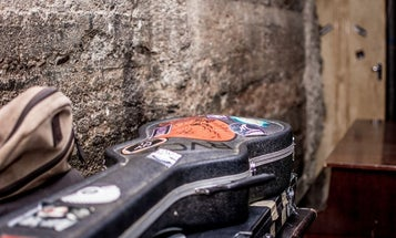 The Best Guitar Bags to Protect Your Instrument