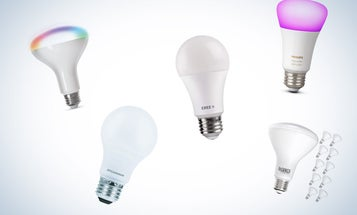Brighten Up Your Home with the Best LED Light Bulbs