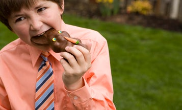 14 Easter Traditions That Are More Pagan than Christian