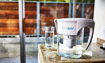 Three Things to Consider Before Buying a Kitchen Water Filter