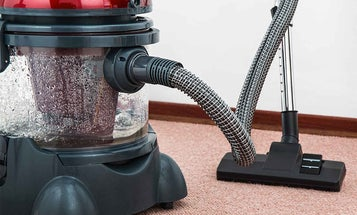 Three Things to Consider Before Buying a Carpet and Upholstery Cleaner
