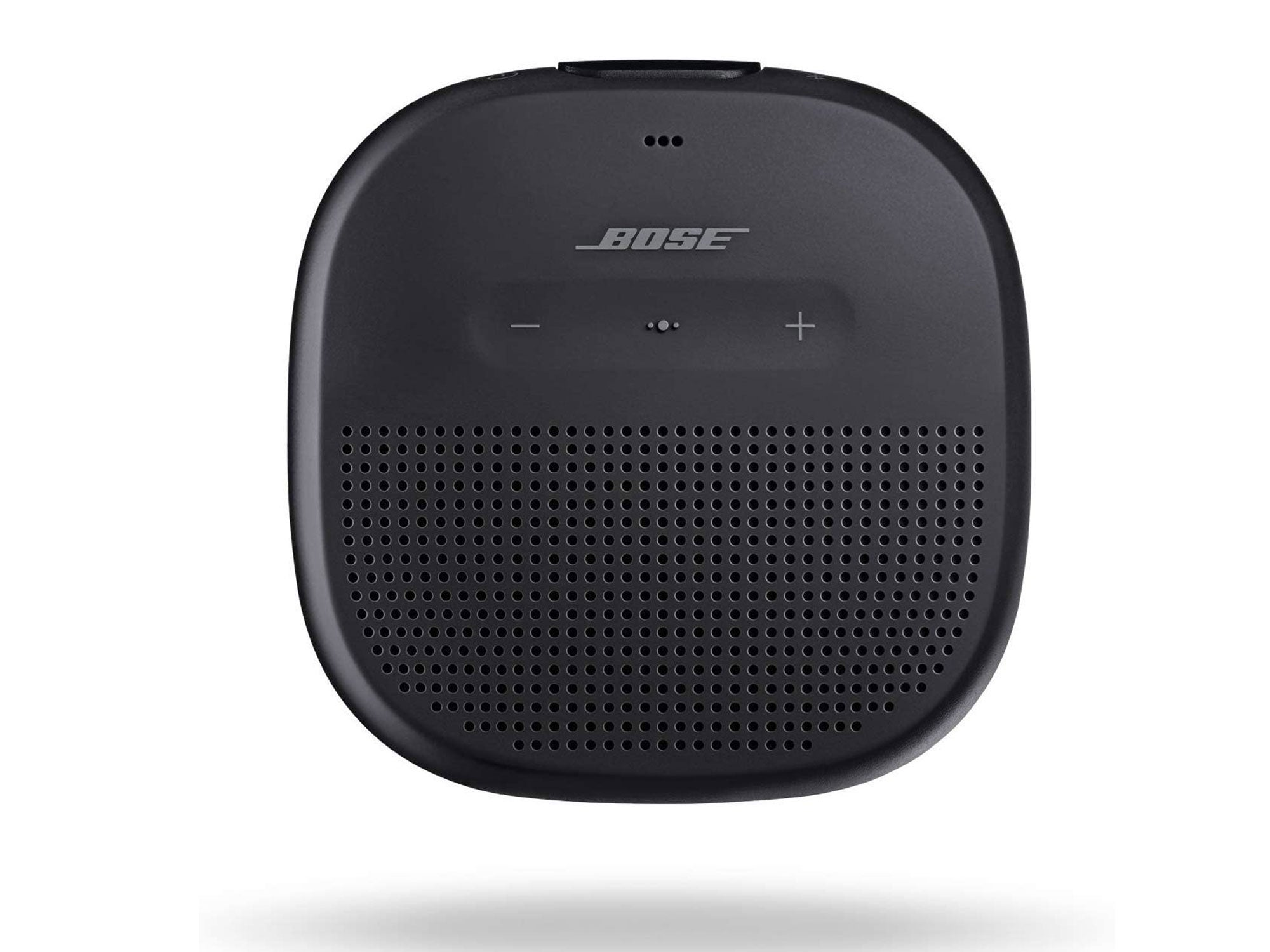 Bose SoundLink Micro, Portable Outdoor Speaker, (Wireless Bluetooth Connectivity)