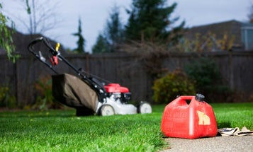 Three Things to Consider Before Buying a Jerry Can for Fuel and Other Liquids