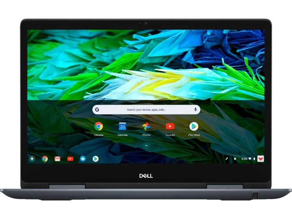 Dell Inspiron 2-in-1 14