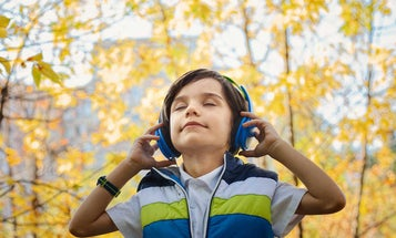 Three Features to Look for in Headsets for Kids