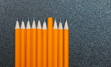What to Look for in an Electric Pencil Sharpener