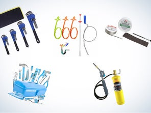 The Best Plumbing Supplies for Your Home