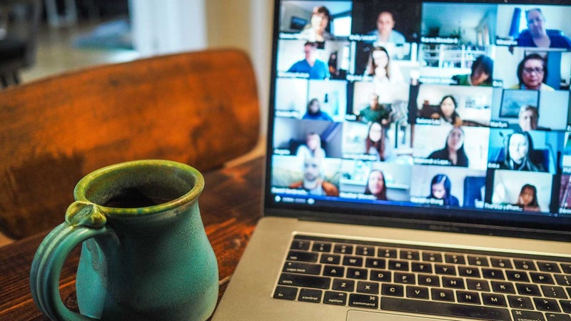 Five Things to Consider Before Buying a Webcam