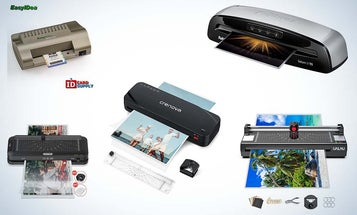 The Best Thermal Laminator for Protecting Documents, Cards, and Photos