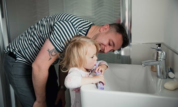 What to Look for in an Electric Toothbrush for Kids