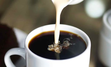Three Things to Look for in a Keurig, Nespresso or Other Coffee Pod Machine