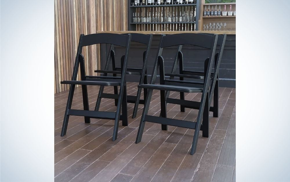 flash-furniture-hercules-folding-chair-best-folding-chairs-for-events