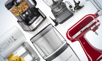 Best Food Grinders of 2021 for the Freshest Meals