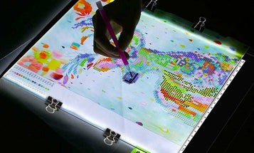 Tracing Pads for Kids to Unleash Their Creativity