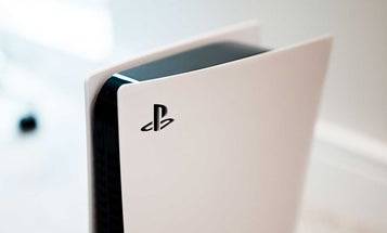 PlayStation 5 Games For the Lucky Gamer in Your Life