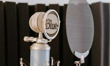 Microphone Isolation Shields To Achieve Optimal Sound Quality