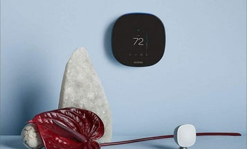 Smart Thermostats to Save You Energy—and Money