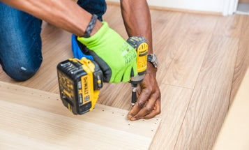 Drill Bit Sets to Make Nearly Any Job Easier