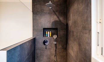 Shower Squeegees to Make Your Bathroom Shine