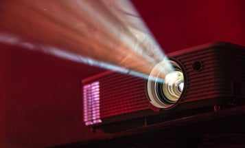 Best Outdoor Projector: Have yourself a cinematic experience