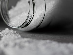 Salt Grinders to Give You More Seasoning Control