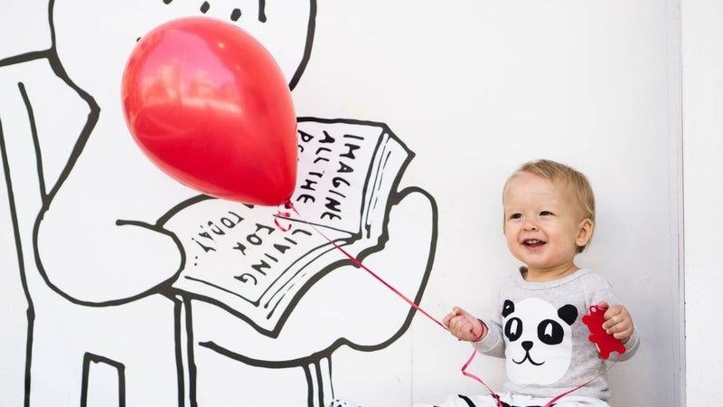 Delight Your Baby with the Best Kick-and-Play Gym