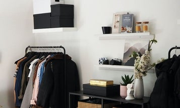 Best Floating Wall Shelves: How to Pick Functional and Stylish Ones
