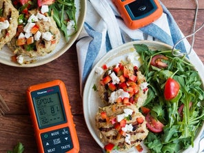 Best Wireless Meat Thermometer to Help You Achieve Master Chef Status