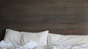 Best Pillow Cases to Prevent Frizzy Hair and Help with Allergies