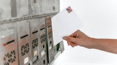 The Best Self-Seal Envelopes to Take the Bad Taste Out of Mailing Letters