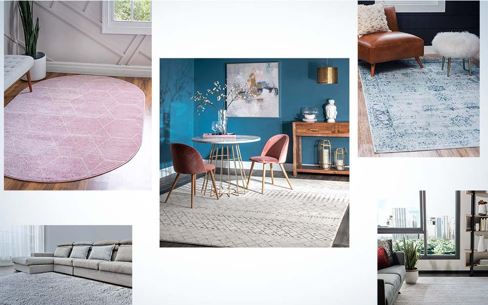 The best area rugs of 2021