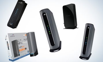 Best Modems of 2021 for Blazing Fast Internet